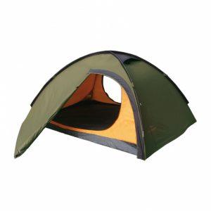 Wypożyczalnia kajaków Białogard Cennik namiot